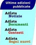 :: Adista | Sudamericana | Scoop.it