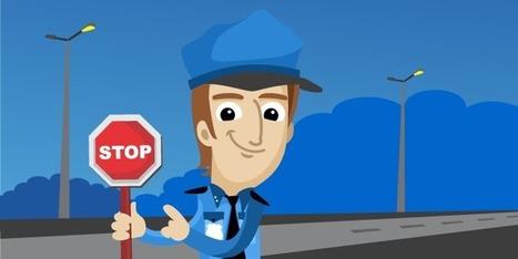 TPE-PME : 10 erreurs que vous commettez sur les réseaux sociaux | Mon Community Management | Scoop.it