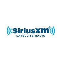 SiriusXM Satellite Radio | Zahnnotdienst Berlin | Scoop.it
