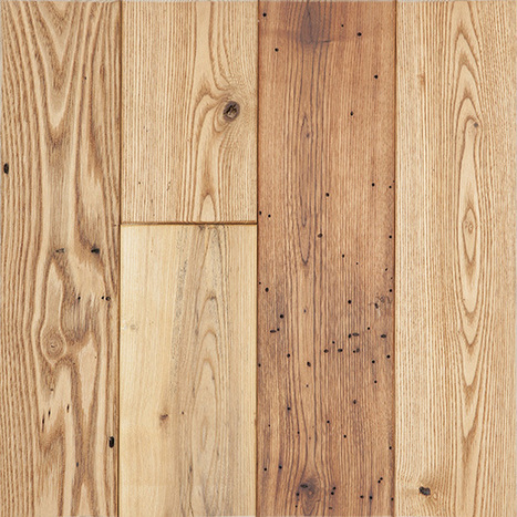 Wellborn + Wright is also offering woods for architectural elements for flooring, countertops, accent walls, timbers and custom furniture. | wellbornwright | Scoop.it