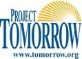 """Project Tomorrow: Lego & National Instruments Promote """"Hands-On"""" STEM Education 