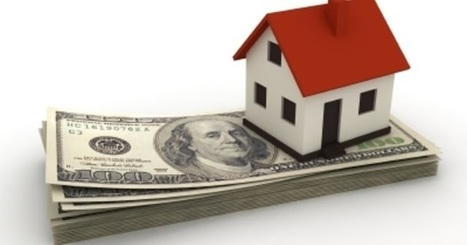 Consider Them for Your Dream Home | commercial real estate loans | Scoop.it