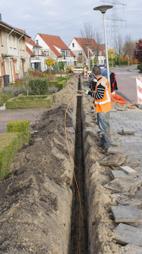 Très Haut Débit : une aide pour raccorder les sites publics | Broadband78 | Scoop.it