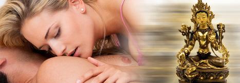 Escort Guildford | Erotic massage Guildford | Scoop.it