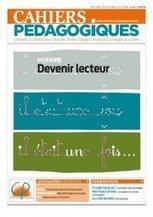 Revoir l'évaluation des élèves : 10/10 pour les Cahiers pédagogiques ! | questions d'éducation | Scoop.it