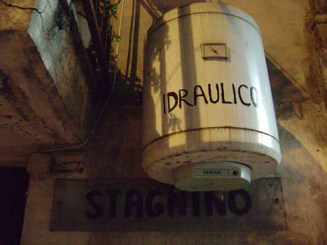 Come risparmiare energia in casa: sostituire lo scaldabagno ... - Leonardo.it | Bilancio Familiare | Scoop.it