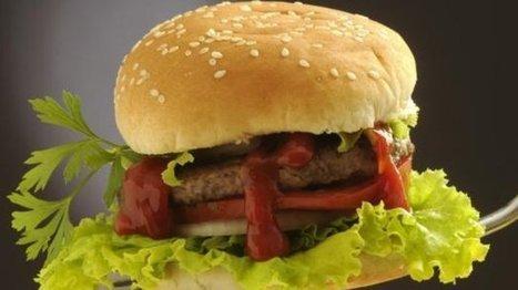 Que va-t-on manger cette année ?   La Gazette du Food Truck - Food Angel's   Scoop.it