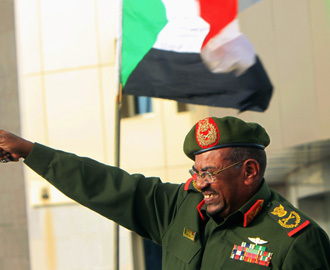 'It's Basically Over': The Sudanese Dictatorship's Dwindling Options | Africa News & Analysis | Scoop.it