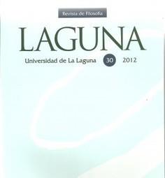 Laguna: Revista de Filosofía, n´´umero 30 (2012) | Grado en ... | aprendizaje y servicio | Scoop.it