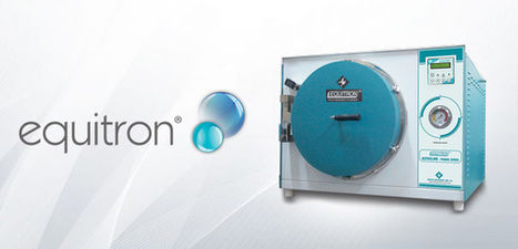 Front Loading Autoclave Is Ideal for Doctors   Business   Scoop.it
