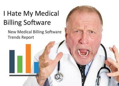 Medical Billing Software Trends   Capture Billing   Revenue Cycle Management   Scoop.it