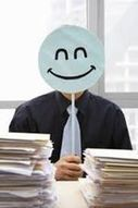 Small Business Labs: Self-Employed Happier With Lives Than Employees   Independent Consulting   Scoop.it