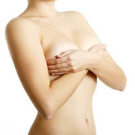 lipofilling mammaire : alternative de choix pour les implants mammaires | chirurgie silhouette en Tunisie | Scoop.it