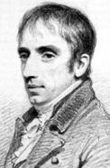 William Wordsworth- Poets.org - Poetry, Poems, Bios & More | Romantics | Scoop.it