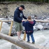 @ShawnMcCuster Go Where You Grow   Teacher Blogs & Sites   Scoop.it