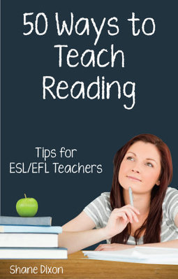 Fifty Ways to Teach Reading - Books on Google Play | Multilíngues | Scoop.it