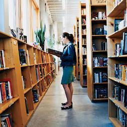 Top 5 Customer Success books every CSM should read | Customer Sucess | Scoop.it