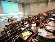 Recteurs, profs et étudiants veulent  plus d'argent du fédéral   International aid trends from a Belgian perspective   Scoop.it