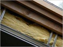 15 propositions pour la rénovation thermique - Batiactu | Architecture pour tous | Scoop.it