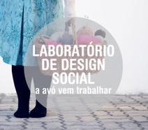 Susana António | Ecodesign | Scoop.it