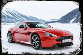 Locating The Best Winter Tires Canada | Tires Online in Canada | Scoop.it