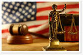 A business attorney provides an invaluable service for your establishment   attorney   Scoop.it