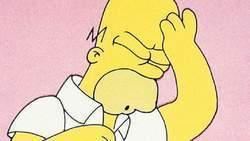 Quand Les Simpson se moquent de Dieu en Turquie   Mais n'importe quoi !   Scoop.it