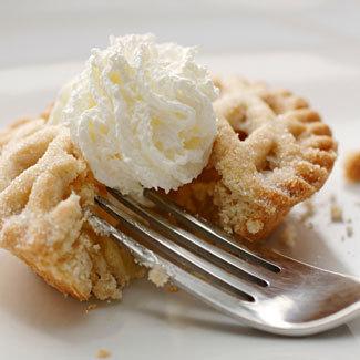 Top 10 Food Treds of 2011 - Good Housekeeping | Gluten Free | Scoop.it