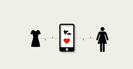 3 New Types of Digital Advertising Agencies - Mashable | Digital Publishing | Scoop.it