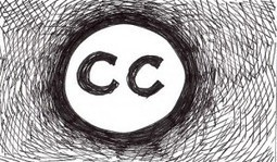 Creative commons license: what it is and how to use it | Entertainment Law and Branding | Scoop.it