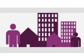 #immobilier Etes-vous finalement concernés par l'encadrement des loyers ? | Immobilier | Scoop.it