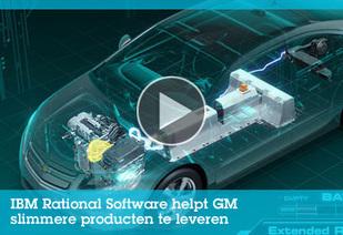 IBM Embedded Systems - België/Luxemburg | innovatieve toepassingen van ICT technologie in het  bedrijfsleven | Scoop.it