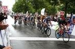 Le Tour de France version alsacienne | Attitude BIO | Scoop.it