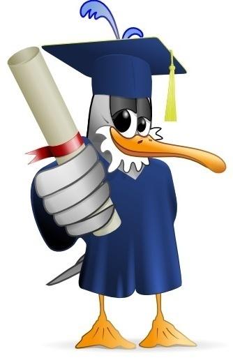 EducOO.org - EducOO.org Campus Libre | Teaching in the XXI Century | Scoop.it