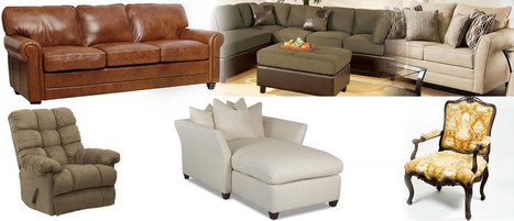 Upholstery: Definition, Types, Tools, Materials & Fabric   Australia   New Zealand   Scoop.it