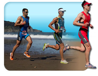 A Complete Plan for Dominating Your Triathlon! | FITNESS AND WEIGHT LOSS | Scoop.it