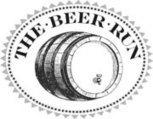 Beer Run: Sierra Nevada still the gold standard for craft beer - Sacramento Bee   BEER!   Scoop.it
