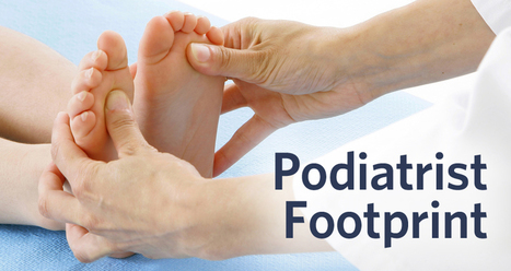 Everybody Features a Great Podiatric Service | travelluxmw.com | Orthotic insoles | Scoop.it