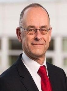 Insiders Perspective on Shell VP Arjen Dorland - Royal Dutch Shell plc .com | Social Responsibility | Scoop.it