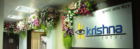 Best Eye Hospital in Mumbai | Best Eye Hospital in Mumbai | Scoop.it