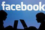 Hirnforschung: Facebooken ähnlich befriedigend wie Sex - Wissen | STERN.DE | Persoenlichkeit & Kompetenz | Scoop.it