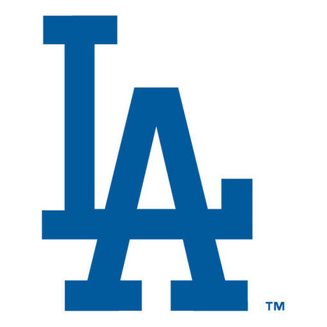 Dodgers Timeline | Unfufilled dreams | Scoop.it
