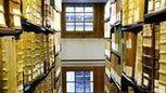 Au secours! Il pleut sur les trésors des Archives de l'Etat de Genève | Archives  de la Shoah | Scoop.it
