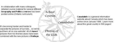 CraigMarlatt.com | HCS Learning Commons Newsletter | Scoop.it