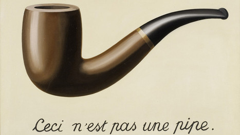 Uber Insists 'Ceci N'Est Pas un Taxi' in City of Magritte - Bloomberg | Peer2Politics | Scoop.it