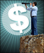 Is it your Age or your Salary?   Career Development, Personal Branding & Job Hunting   Scoop.it