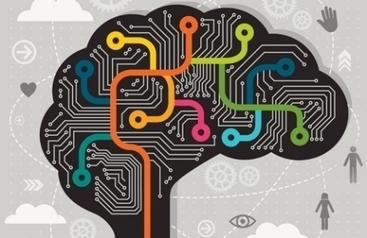Marketers Must Get In The Habit Of Behavior Design   Marketing and user acquisition   Scoop.it