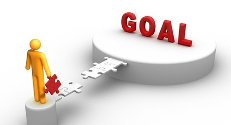The Importance of Goal Setting - Jay The Analyst | Goal Setting Techniques | Scoop.it