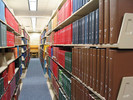 Open Access or Closed Minded   Education Recoded   Big Think   Library Corner   Scoop.it