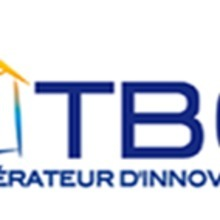 Pilotage, contrôle et domotique, des outils pour garantir la performance énergétique ?  - Innovation Bâtiment | L'innovation du Bâtiment vue par TBC | Scoop.it